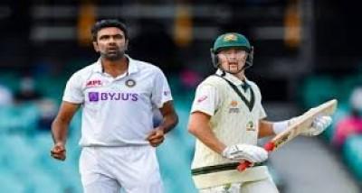 वर्षाबााधित दूसरे दिन भारत के दो विकेट पर 62 रन