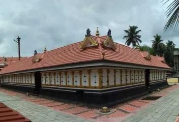 केरल : कोविड-19 के कारण इस बार नहीं आयोजित होगा 'बाली तर्पणम'