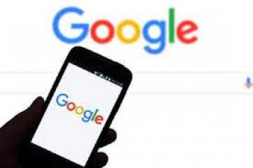 1 जून से Google बंद करने जा रहा है अपनी ये free सर्विस, अब देना होगा इतना चार्ज