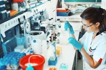 वैज्ञानिक ने पानी, भोजन में आर्सेनिक का पता लगाने के लिए सेंसर विकसित किया