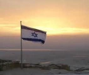 यदि वैज्ञानिक की हत्या में इजराइल का हाथ है, तो हाइफा पर हमला कर देना चाहिये : ईरानी समाचार पत्र