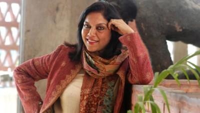 """""""किस्सा"""" में रसिका दुग्गल का प्रदर्शन देखकर ही मैंने उनके साथ काम करने का मन बना लिया था: नायर"""