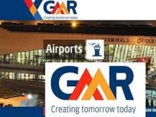 जीएमआर हैदराबाद हवाई अड्डे से जुड़ी मेट्रो रेल परियोजना में 500 करोड़ रुपये का निवेश करेगा