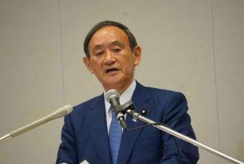 जापान ने तोक्यो ओलंपिक के मद्देनजर वायरस आपातकाल को बढ़ाया