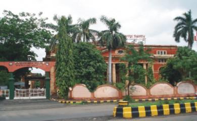 महाराष्ट्र : नागपुर विश्वविद्यालय एक अक्टूबर से ऑनलाइन परीक्षाएं आयोजित करेगा