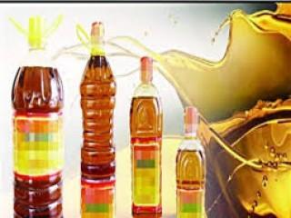 खाद्यतेल की वैश्विक कमी और त्यौहारी मांग बढ़ने से दिल्ली में तेल तिलहन के भाव में सुधर