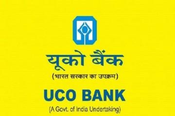 यूको बैंक को दिसंबर तिमाही में 35 करोड़ का शुद्ध मुनाफा