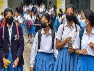 पंजाब में दसवीं और बारहवीं कक्षा के छात्रों के लिये स्कूल फिर से खुले