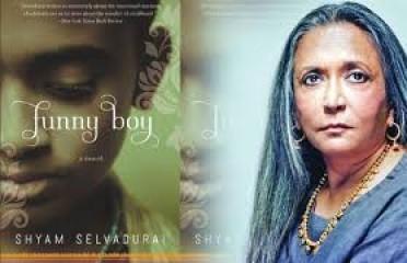ऑस्कर में कनाडा का प्रतिनिधित्व करेगी दीपा मेहता की 'फनी ब्वॉय'