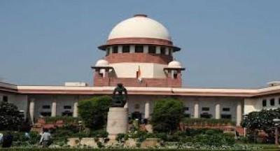 रोशनी कानून पर अदालत के फैसले को चुनौती देने वालों के खिलाफ दंडात्मक कार्रवाई नहीं