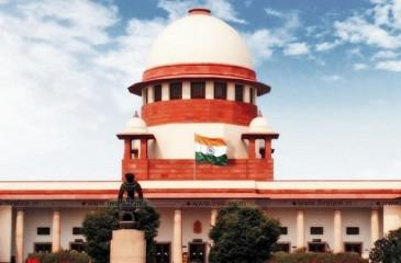 क्या प्रधानमंत्री नीत एनडीएमए ने कोरोना से मरे लोगों को अनुग्रह राशि पर फैसला किया था : न्यायालय