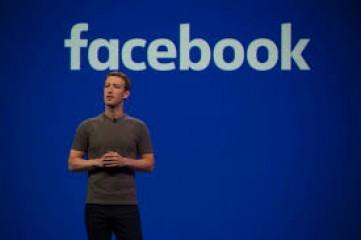 भारत के अनुभव का इस्तेमाल अमेरिका में चुनावों में दुरुपयोग रोकने के लिए कर रहा है फेसबुक: जुकरबर्ग