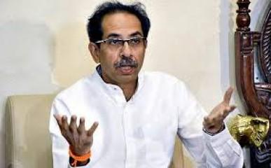 महाराष्ट्र के मुख्यमंत्री 25 जनवरी को पटरी पुल का करेंगे उद्घाटन