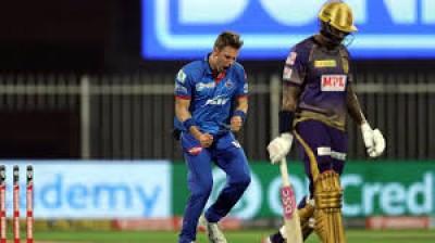दिल्ली के बल्लेबाजों को दिखाना होगा दम, केकेआर को जीत की दरकार
