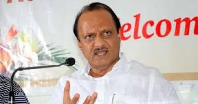 महाराष्ट्र में भाजपा के शासनकाल में पौधरोपण अभियान की जांच के लिए बनेगी समिति