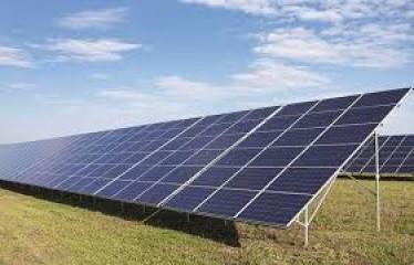 प.बंगाल ने सौर ऊर्जा को प्रोत्साहन के लिए व्यक्तिगत घरों को नेट मीटरिंग की अनुमति दी