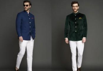 कपड़े पहनने के इन 10 तरीकों को अपनाएं, सिंपल में मिलेगा ब्रॉडेड जैसा लुक