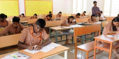 गोवा में 9वीं और 11वीं कक्षा की परीक्षाएं भी होंगी ऑनलाइन