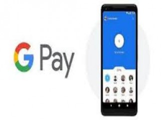 गूगल पे के जरिए सेवाओं की बिक्री पर प्ले बिलिंग अनिवार्य: गूगल