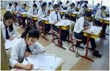 दिल्ली सरकार ने सीबीएसई से 10 वीं कक्षा का परीक्षा परिणाम तैयार करने के लिए और समय मांगा
