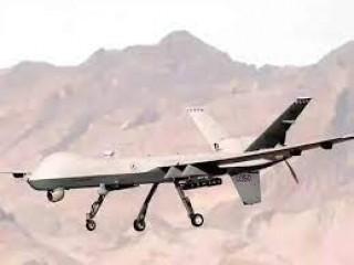 अमेरिका ने ड्रोन हमले में मारे गए अफगानों के रिश्तेदारों को मुआवजा देने की प्रतिबद्धता जताई