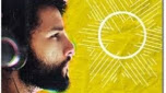 अपना सिंगल ट्रैक 'धूप' रिलीज किया है।गली बॉय सिद्धांत चतुर्वेदी एक्टर के बाद अब सिंगर बन गए हैं।