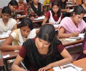 जेईई, नीट की लंबित प्रवेश परीक्षाओं के बारे में जल्द निर्णय होगा : शिक्षा मंत्रालय