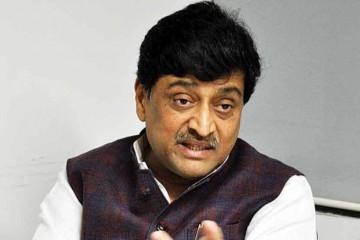 महाराष्ट्र का मुख्यमंत्री बनने की कोई जल्दबाजी नहीं है : अशोक चव्हाण