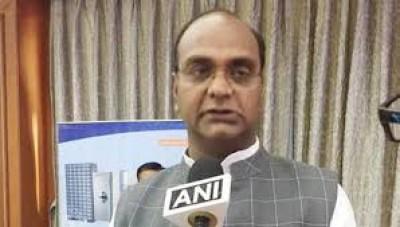 मप्र के मंत्री और प्रोटेम स्पीकर ने ''तांडव'' वेब सीरिज पर प्रतिबंध लगाने की मांग की