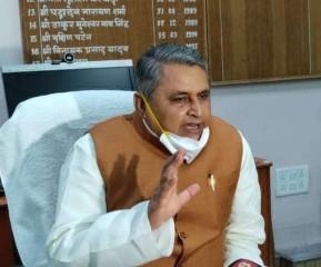 बिहार के प्राथमिक विद्यालयों में पठन-पाठन का माध्यम क्षेत्रीय भाषाएं होंगी- शिक्षा मंत्री
