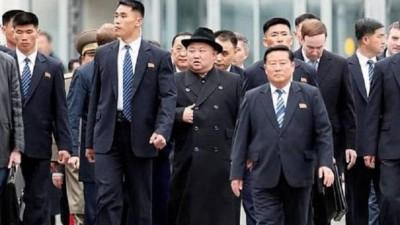 कोरोना वायरस के कारण दक्षिण कोरिया और अमेरिका छोटे स्तर पर करेंगे सैन्य अभ्यास
