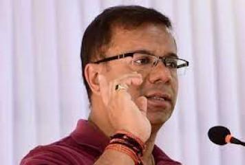 गोवा में आने वाले दिनों में प्रतिदिन 200 से 300 मरीजों की मौत की आशंका: राणे