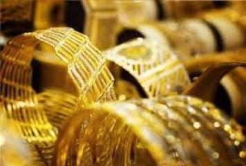 हाजिर मांग के कारण सोना वायदा कीमतों में लाभ