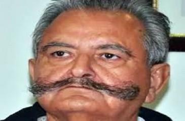 हिमाचल : कांग्रेस के वरिष्ठ विधायक एवं पूर्व मंत्री सुजान सिंह पठानिया का निधन