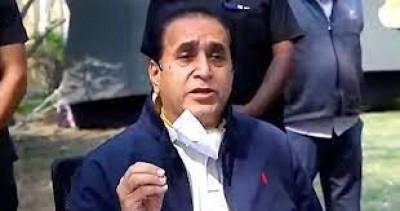 सीबीआई ने महाराष्ट्र के पूर्व गृह मंत्री अनिल देशमुख से आठ घंटे पूछताछ की