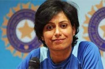 झूलन के लिये दूसरे छोर पर मदद की कमी भारतीय महिला क्रिकेट के लिये चिंता का विषय : चोपड़ा