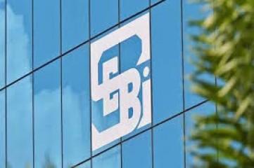 सेबी ने अनाधिकृत निवेश सलाह सेवा प्रदान करने को लेकर टिप्स4मार्केट पर लगाया प्रतिबंध