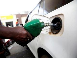 प्रमुख शहरों में पेट्रोल और डीज़ल के प्रति लीटर दाम आज कुछ इस प्रकार