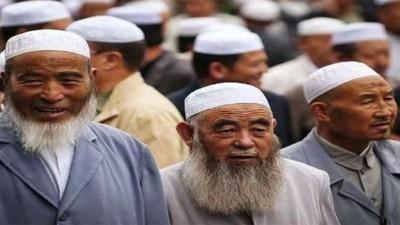 चीन में मुस्लिमों पर अत्याचार की जांच के लिये पर्याप्त प्रयास नहीं कर रहा संरा : अमेरिका