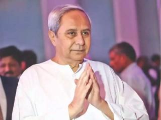 पटनायक ने विधानसभा चुनाव में शानदार जीत के लिए ममता को बधाई दी