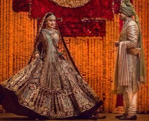 मनीष मल्होत्रा के फैशन ब्रांड में 40% हिस्सेदारी खरीदेगी रिलायंस ब्रांड्स
