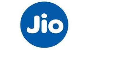 Jio ने फिर से ग्राहक जोड़ने  के मामले में  Airtel और VI को छोड़ दिया पीछे