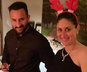 करीना कपूर खान पति सैफ अली खान के साथ जल्द शिफ्ट होंगी नए घर में, जानिए कैसा है का बेबो का नया ड्रीम होम
