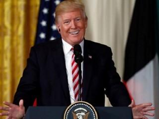ट्रंप के राष्ट्रपति बनने के बाद विदेशी छात्रों में अमेरिका के लिए उत्साह हुआ कम
