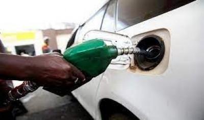 फिर बढ़े पेट्रोल-डीजल के दाम, चेन्नई में पेट्रोल 99 रुपये प्रति लीटर के करीब