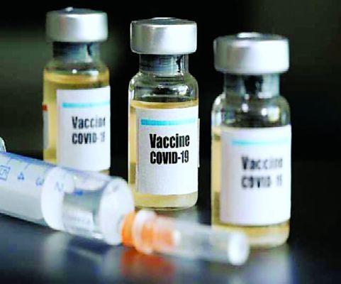 राज्यों, निजी अस्पतालों के पास कोविड-19 रोधी टीके की 3.14 करोड़ से अधिक खुराक उपलब्ध : केंद्र