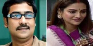 """बंगाल की प्रमुख हस्तियों ने """"फासीवादी ताकतों"""" के उभार की आलोचना की"""